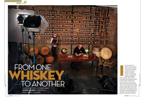Prestige Whisky Dec 2015 p1
