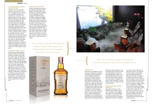 Prestige Whisky Dec 2015 p2
