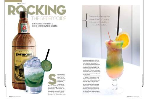 Prestige Spirits Dec 2015 p1