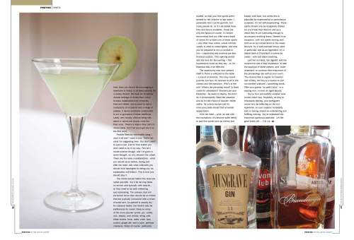 Prestige Spirits Dec 2015 p2