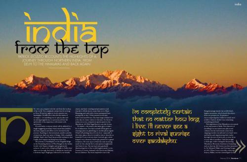 Himalayas Sawubona 1