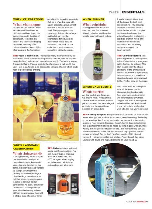 GQ comp drinks p2
