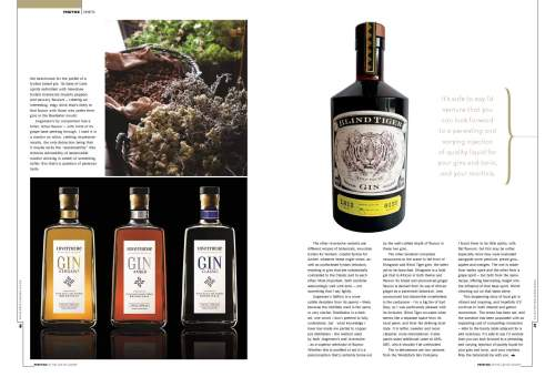 Prestige Feb 2016 Spirits p2