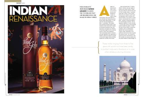 Prestige Feb 2016 Whisky p1