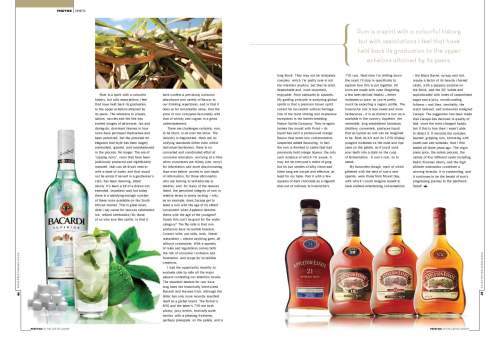 Prestige April 2016 Spirits p2