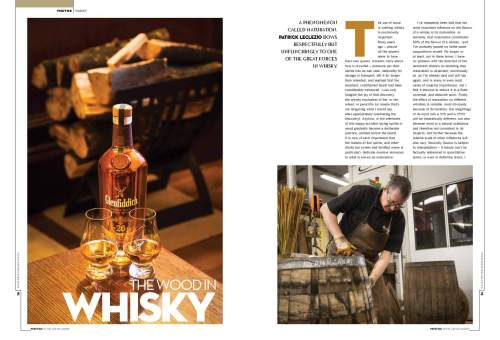 Prestige Aug 2016 Whisky p1