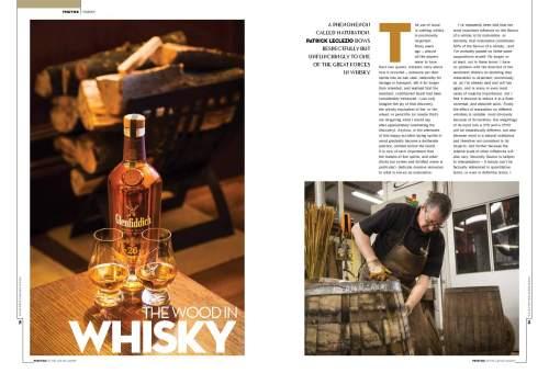 Prestige Aug 2016 Whisky p1