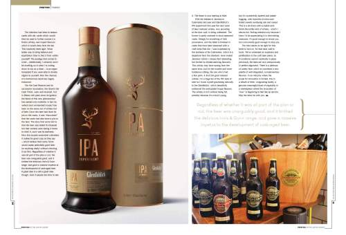 prestige-oct-2016-whisky-p2
