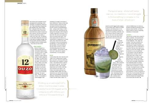 prestige-oct-2016-spirits-p2