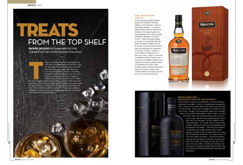 prestige-december-2016-whisky-p1