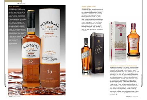 prestige-december-2016-whisky-v2