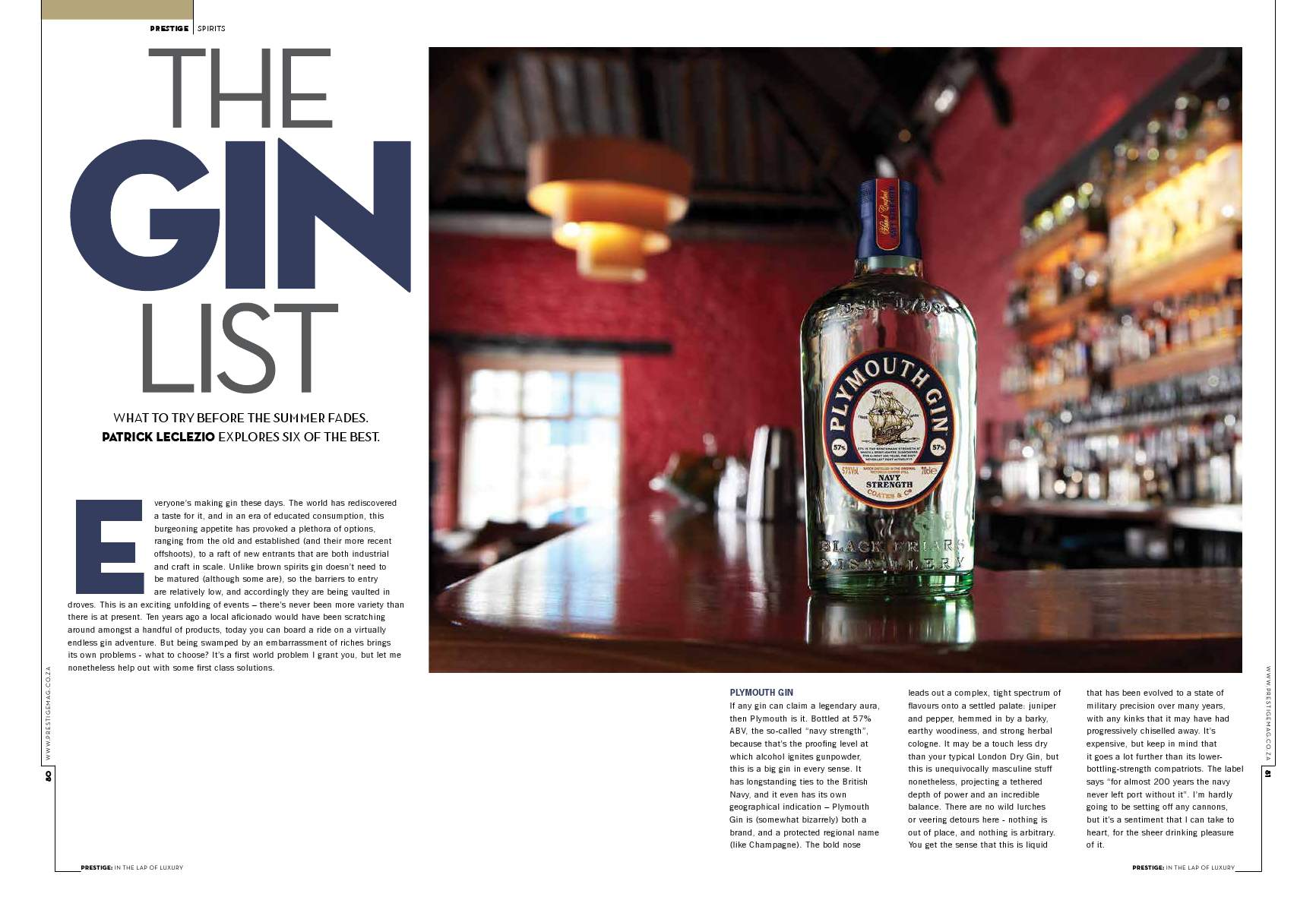 prestige-magazine-feb-2017-spirits-p1
