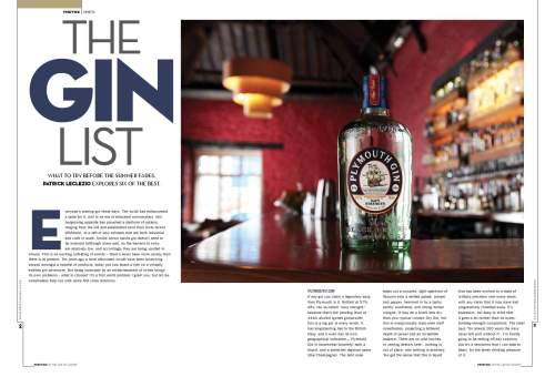 prestige-magazine-feb-2017-spirits-p1