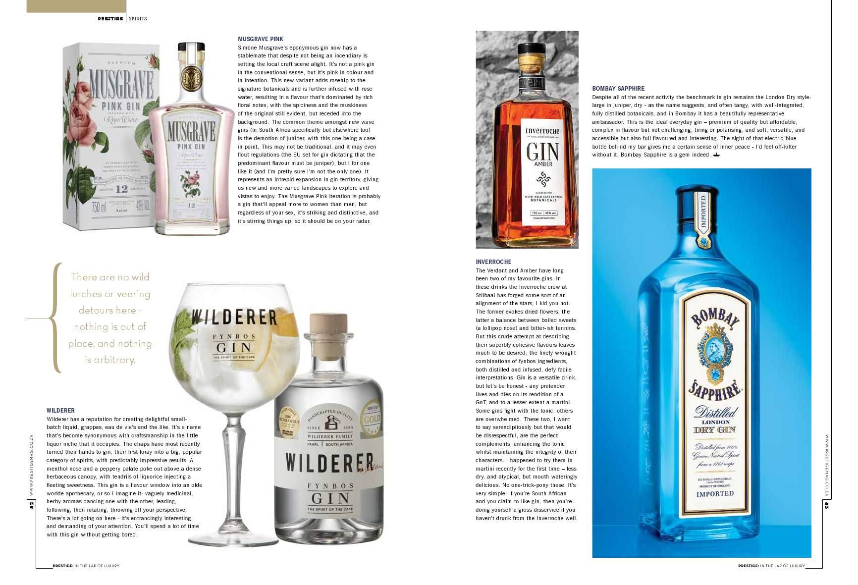 prestige-magazine-feb-2017-spirits-p2