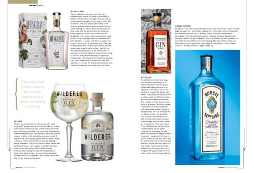 prestige-magazine-feb-2017-spirits-p2