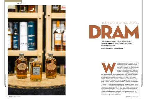 prestige-magazine-feb-2017-whisky-p1
