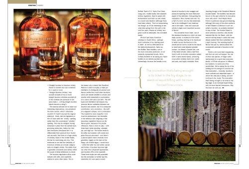 Prestige APR 2017 Whisky p2