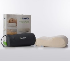 Original Travel Pillow2