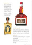 Prestige Magazine - Dec 2018 - Spirits 4