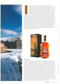 Prestige Magazine - Dec 2018 - Whisky 2
