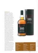 Prestige Magazine - Dec 2018 - Whisky 4